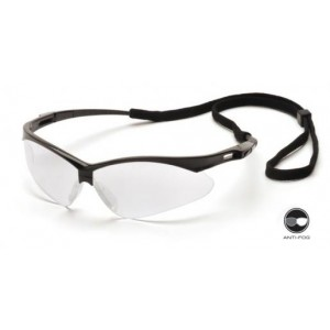Pyramex SB6310STP Anti-Fog Safety Glasses
