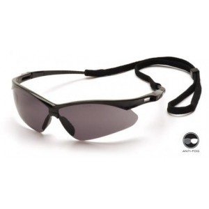 Pyramex SB6320STP Anti-Fog Safety Glasses
