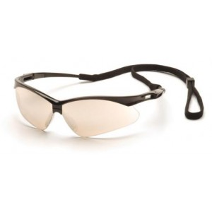 Pyramex SB6380STP Safety Glasses