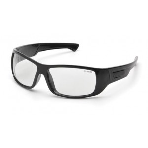 Pyramex SB8510DT Safety Glasses