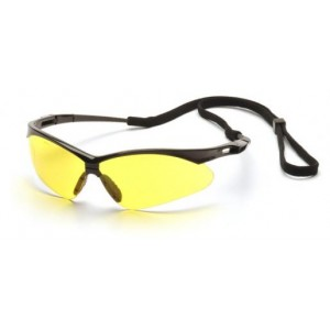 Pyramex SB6330SP Safety Glasses