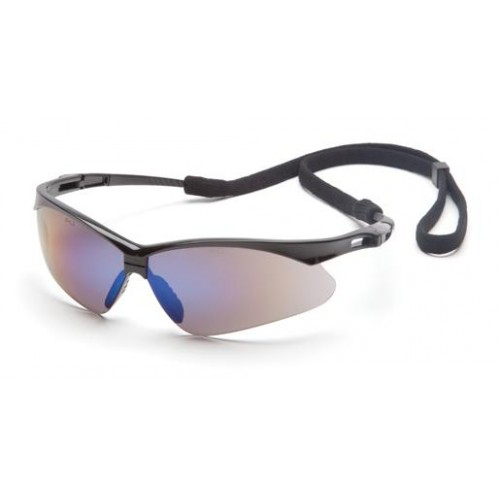 pyramex sb6375sp safety glasses