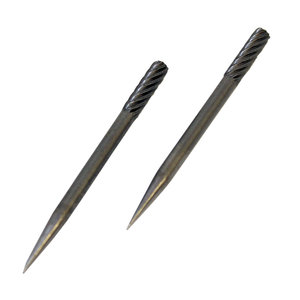 Replacement Divider Points