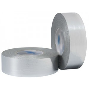 "Value Brand Duct Tape 2"" x 60'"