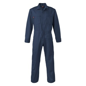 Saf-Tech CJS14 6 OZ NOMEX IIIA CONTRACTOR COVERALL