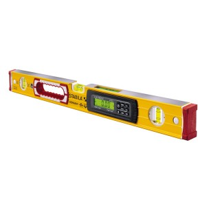 Stabila Level IP65-24 TECH Digital Electronic Level Type
