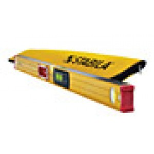 Stabila Level IP65-48 TECH Digital Electronic Level Type