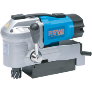 REVO 63144 Low Profile 35 Magnetic Drill
