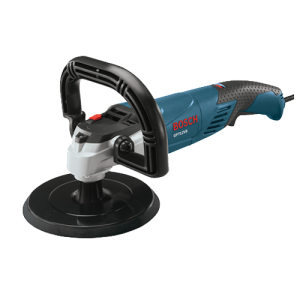 "Bosch GP712VS 7"" Variable Speed Polisher"