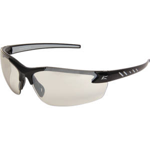 EDGE DZ111-G2 Zorge G2 Clear Glass Lens