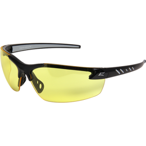 EDGE DZ112-G2 Zorge G2 Yellow Glass Lens
