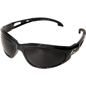 EDGE SW116 Dakura Smoke Glass Lens
