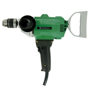 "Hitachi D13 1/2"" 6.2-Amp Drill Reversible"