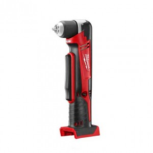 Milwaukee 2615-20 M18 Right Angle Drill (Bare Tool)