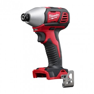 Milwaukee 2657-20 18v Lithium 2 Speed Impact Drivers (Bare Tool)