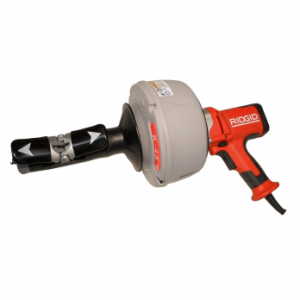 Ridgid 35998 K-45-A Sink Drain Cleaner with Auto Feed