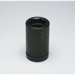 "Wright 3/4"" Drive SAE 6 Pt. Deep Impact Socket"